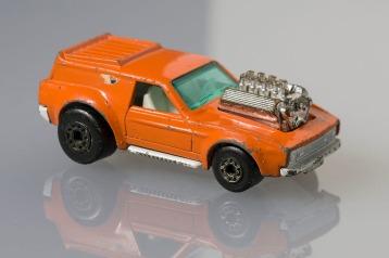 cars-6