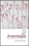 arpentages15