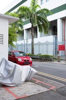 Singapoure