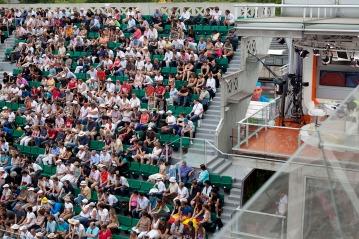 Roland-Garros-11