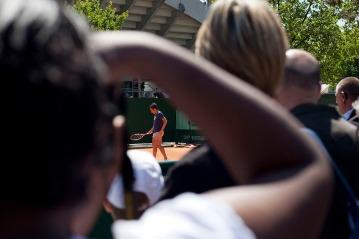Roland-Garros-12