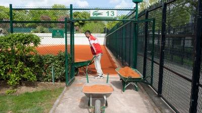 Roland-Garros-5b