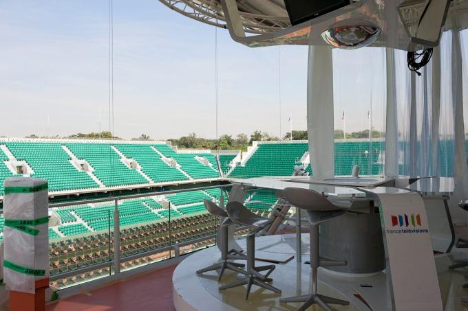 Roland-Garros-7
