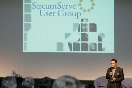 Streamserve-4